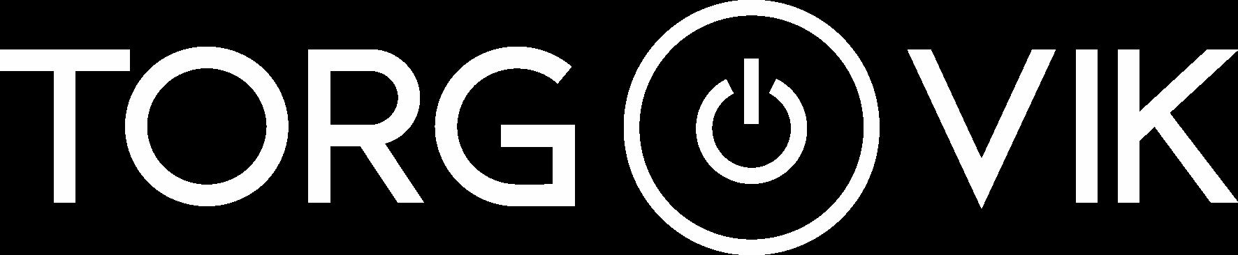 TORGOVIK.NET